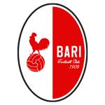 Bari 1908 shield