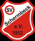 Schermbeck shield