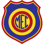 Madureira shield