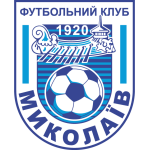 Mykolaiv shield