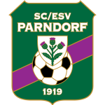 Parndorf shield