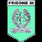 Prisons XI Team Logo