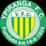 Ypiranga Erechim shield