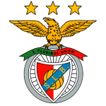 Benfica shield
