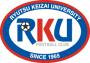 Ryutsu Keizai University shield