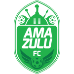 AmaZulu shield