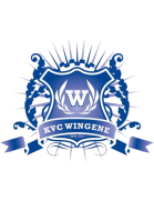 Wingene shield