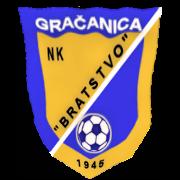 Bratstvo Gracanica shield