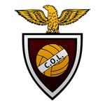 Oriental Lisboa shield