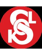 Sokol Živanice shield