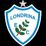 Londrina shield