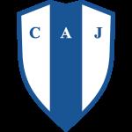 Juventud shield