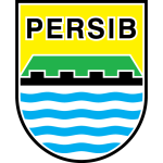 Persib shield