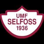 Selfoss shield