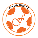 FELDA United shield