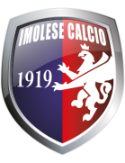 Imolese shield