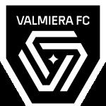 Valmiera / BSS shield