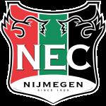 Jong NEC shield