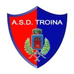 Troina shield