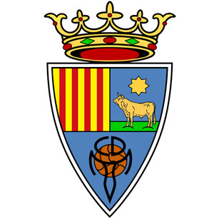 Teruel shield