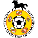 Turkmenistan U19 shield