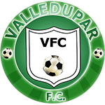 Valledupar shield