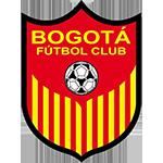 Bogotá shield
