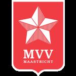 MVV Maastricht shield