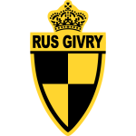 US Givry shield