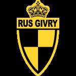 US Givry shield