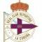 Deportivo La Coruña U19