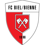 Biel-Bienne shield