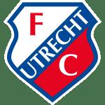 Jong Utrecht shield