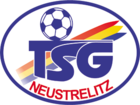 Neustrelitz shield