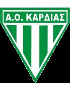 Kardia shield