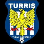 https://cdn.sportmonks.com/images/soccer/teams/3/29059.png