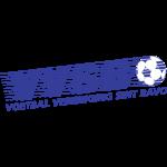 VVSB shield