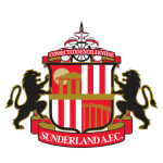 Sunderland shield
