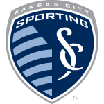 Sporting KC shield