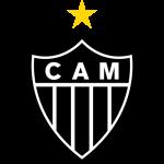 Atlético Mineiro shield