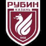Rubin Kazan' shield