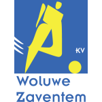 Woluwe-Zaventem shield