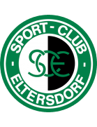 Eltersdorf shield