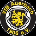 Auerbach shield