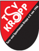 Kropp shield