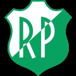 Rio Preto shield