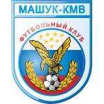 Mashuk-KMV shield