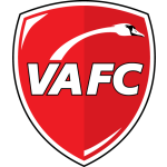 Valenciennes Football Clublogo