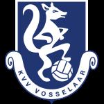 Vosselaar shield