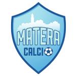 Matera shield